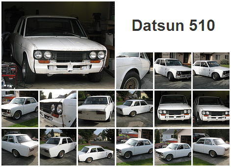 20090420_510 newprotest org datsun 510 blog datsun 510 fuse box at webbmarketing.co