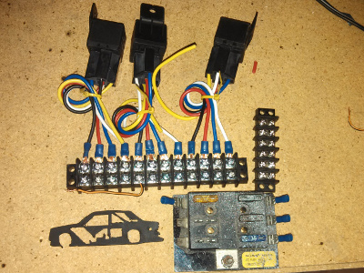 here's the wiring diagram so you can do this yourself. sr20det fuse box diagram