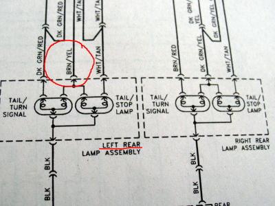 wiring diagram for a 2000 chevy silverado. Black Bedroom Furniture Sets. Home Design Ideas