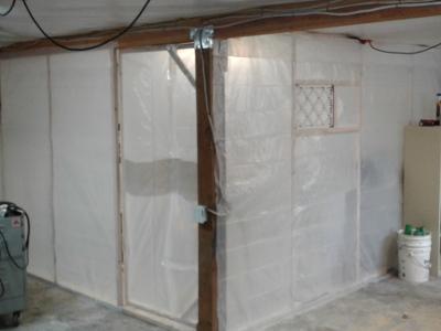 Diy Escape Room Prop And Scenarios